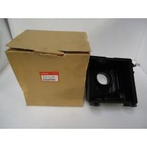 CR-V 1代 2.0 1997-2001 空氣濾清器下外殼-正廠