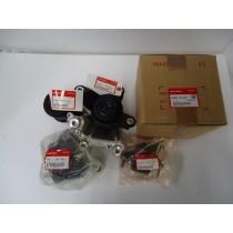 八代 2.0  2008-2011/4引擎腳組一台份-正廠