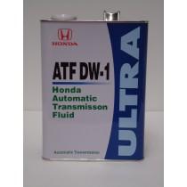ATF-DW1